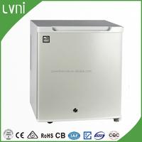 LVNI1300L beverage cooler/mini cooler / esky