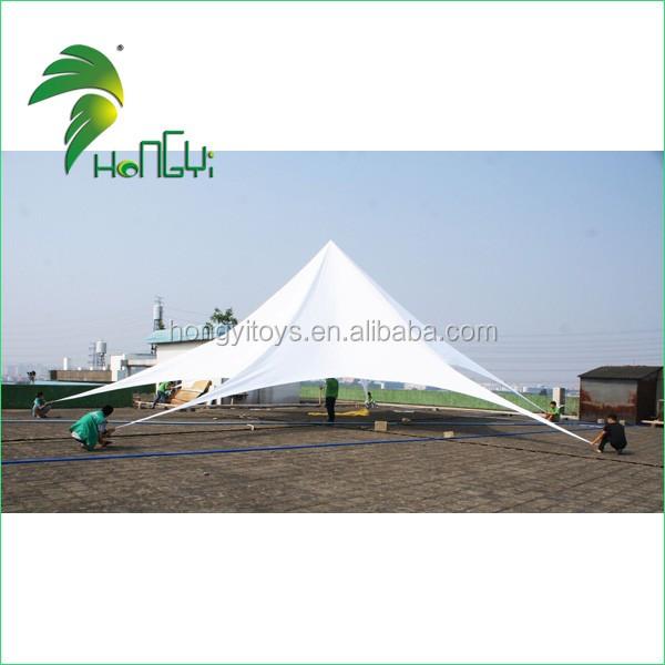 star tent (8).jpg