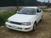TOYOTA CRANIA 1995 used car
