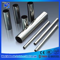 clay chimney csst 420 stainless steel pipe alibaba website