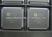 Original ADSP-2181KS-160 AD IC laptop ic power