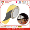 adhesive anti slip tape