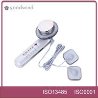 cream whiteningcryo velashape lipo laser 3inips slimming ips hinedistributors canada