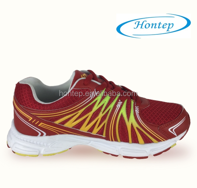 sport shoe brand names list 28 images supplier shoe