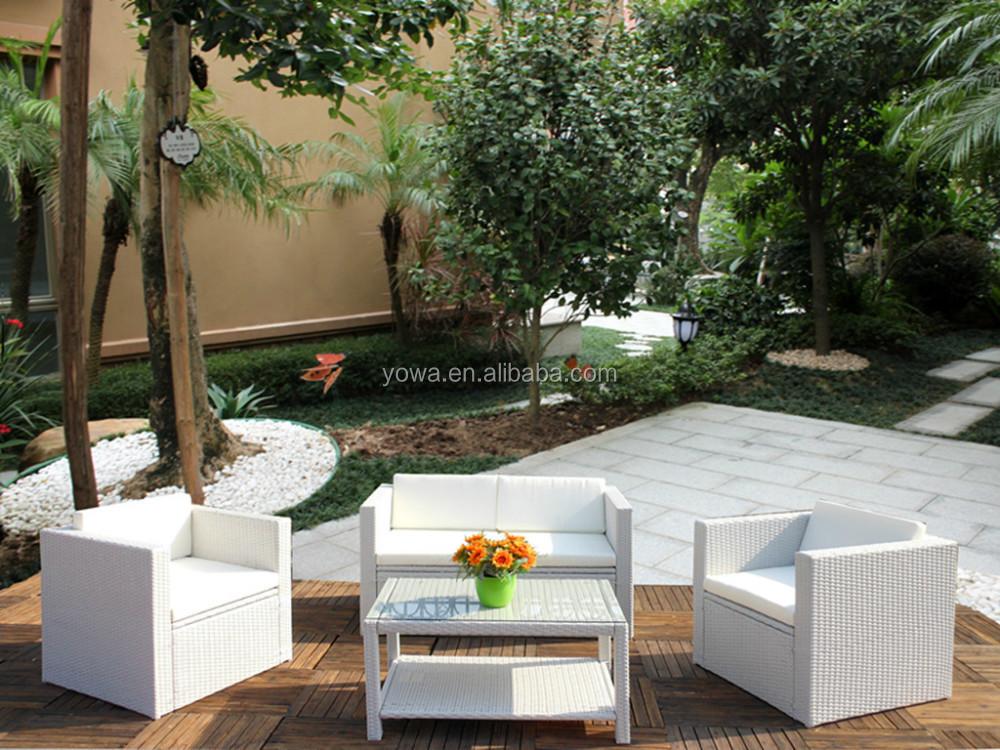 Kd Cebu Wicker Furniture Sale Buy Kd Modern Wicker Furniture Sale Benchcraft Kd Wicker
