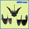 /product-gs/gasoline-diesel-mini-cultivator-agriculture-rotary-power-tiller-spare-parts-60254603809.html