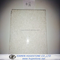 China white granite tiles,Absolutely white granite