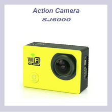 best new products secretly the camera