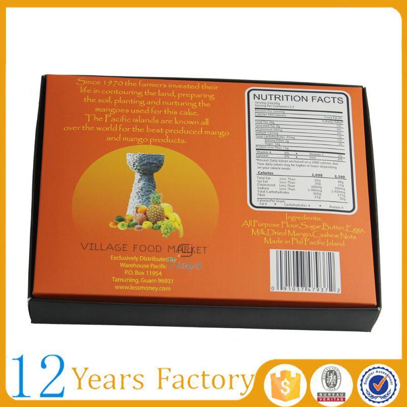 paper box403-3