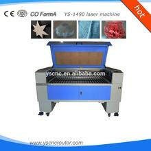 glasslaser machine protective tool type and new condition with helmet laser cnc machine servo