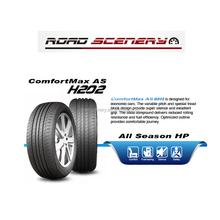 High quality cheap China HABILEAD car tyres 15'' with E4/GCC 195/55R15 195/60R15 205/60R15 215/60R15 185/65R15 195/65R15