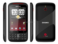 PDA,Capacitive Touch Screen,Dual SIM,Facebook,WiFi,TV,Quad-band,TN Game,Ultra-thin,Multiple Language