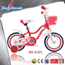 16 inch children bicycle/bike,children bicycle mountain bikes