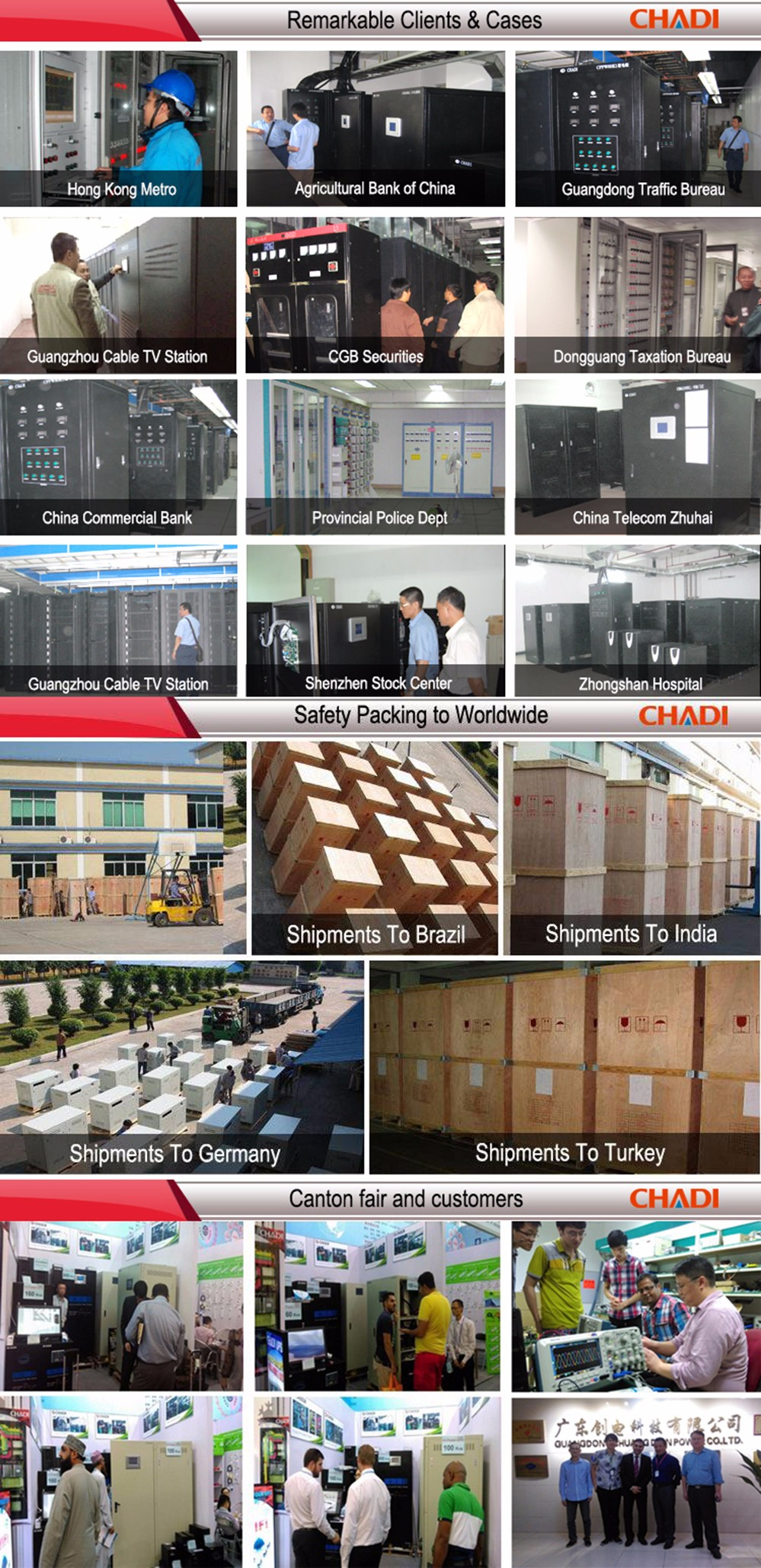 High quality online UPS system UPS for industry heavy duty use industrial UPS (3).jpg