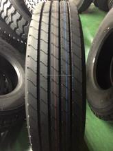 11R22.5 truck wheels