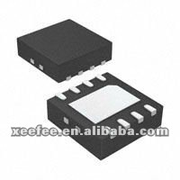 93C66CT-I/MC# 4K, 512 X8 OR 256X16 3MHZ Microwire Serial EEPROM Memory IC