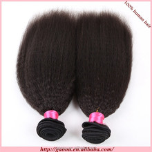 Hot Beauty Hair Peruvian Loose Wave Hair,Wholesale Unprocessed Human Ombre Hair Weaves, Peruvian Virgin Hair Extention