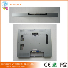 LCD open frame monitor 17inch, 19inch, 21.5inch, 23.6inch, 27inch, 32inch,42inc Stock product