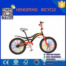 new style kids bike selling chopper style kids lowrider bikes