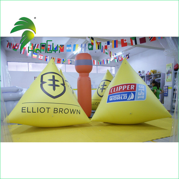 pvc inflatable buoy (3)