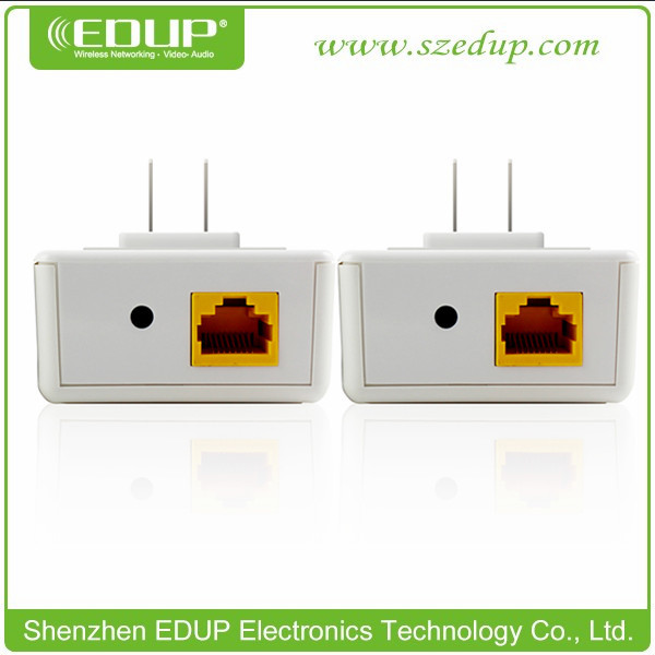 EP-PLC5515 (3).jpg