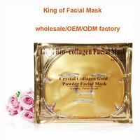 nourish skin care q10 friming collagen crystal 24k gold facial beauty mask