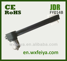 FY014B 12/24V 4000N 36mm/s JDR DC Electric for farm linear actuators