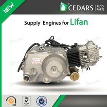 supply lifan 50cc engine lifan 200cc engine 250cc lifan engine