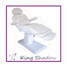 D3275 HOT!!electric massage tables/professional facial bed/beauty electric facial bed/chair