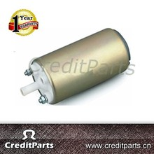 Fuel Pump 17042-96E10,23221-50010 fit for TOYOTA Celica 2.0L 1989-1994
