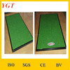 2015 NEW Product golf putting practice mat , Hot selling!