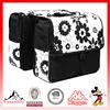 Waterproof repellency 28L Bicycle Bag Bicycle Saddle Bag Bicycle Pannier Bag (ESC-BB002)