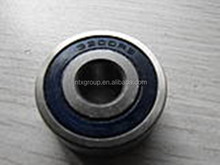 Double row angular contact ball bearings 3200 2RS
