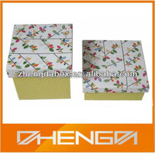 High Quality Customized Made-in-China Buy Paper Box