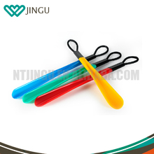 Custom Size 30cm Length foldable shoe horn for sale