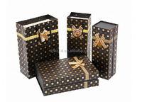 paper bag shenzhen/ cupcake packaging bag/ tote paper bags