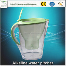 Cheap and good Purified Activated Water Ionizer with health microelement