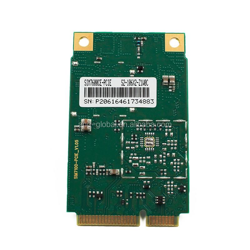 SIM7600CE-PCIE-2.jpg