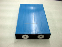 lifepo4 3.2v 200ah battery for electric vehicle applications
