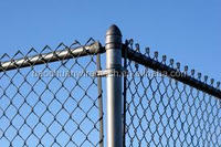 high quality used 6foot chain link fence for sales factory with best price