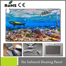 Energy Saving Infrared Heater Hand Heating Panel New Infrared Radiator