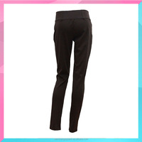 wholesale skinny jeans for girls