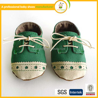 Hot sale high quality low price wholesale sport soft sude sole cheap baby shoes