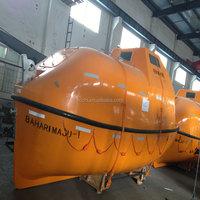 Marine Life Boat on Sales
