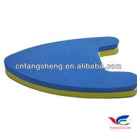 EVA foam swimming float board