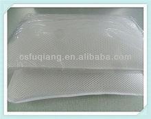 100% Polyester 3D Mesh Adult Pillow