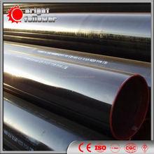 JIS G 3456 3459 steel pipe