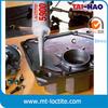 Loctit 5699 grey gasket maker 95g - grey rtv silicone sealant - grey rtv silicone gasket maker