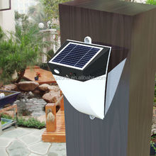 High Quality New Solar Products Price List For Home Use