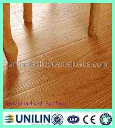 3d illusion laminate flooring made in china for 3d laminate flooring